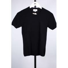 Top, tee-shirt Eric Bompard  pas cher