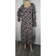 Robe longue Missguided  pas cher