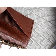 Porte-cartes Longchamp 3D pas cher