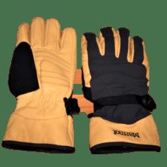 Handschuhe MARMOT