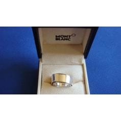Ring Montblanc