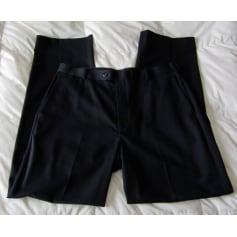 Straight Leg Pants Dockers
