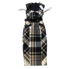Maxi Dress Karen Millen
