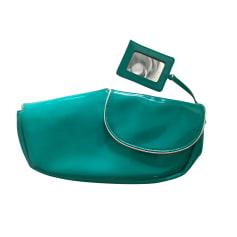 Handtaschen See By Chloe