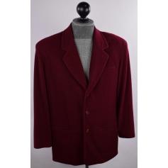 Suit Jacket Calugi e Giannelli