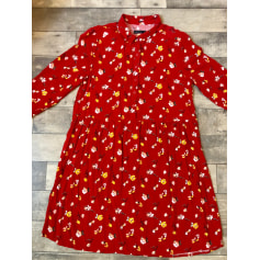 Robe courte In Extenso  pas cher
