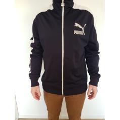 Jacket Puma