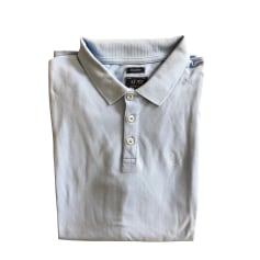 Poloshirt Armani Jeans