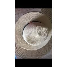 Chapeau Camaieu  pas cher