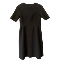 Midi Dress Cos