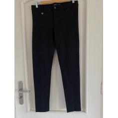 Skinny Pants, Cigarette Pants Ralph Lauren