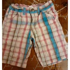 Shorts C&A