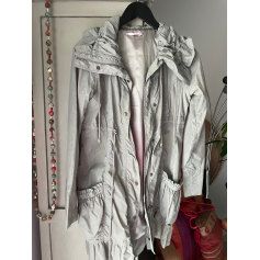 Imperméable, trench Double One  pas cher