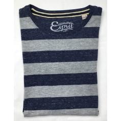 Top, tee-shirt edc  pas cher