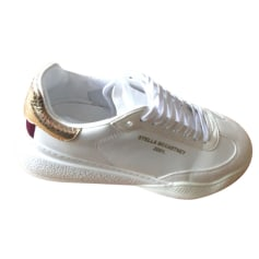Sneakers Stella Mccartney