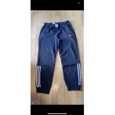 Pantalone della tuta Adidas