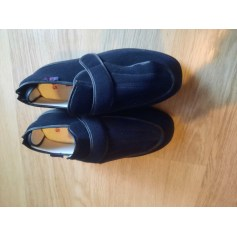 Chaussons & pantoufles Pulman  pas cher