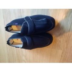 Ciabatte, pantofole Pulman