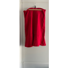 Midi Dress Valentino