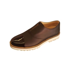 Loafers Hogan