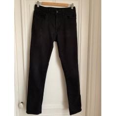 Skinny Jeans Uniqlo