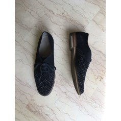 Chaussures à lacets  Ara  pas cher