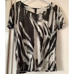 Top, tee-shirt Fine Collection  pas cher