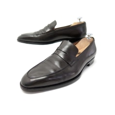 Loafers Dior