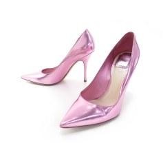 Pumps, Heels Dior