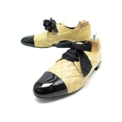 Sneakers Prada