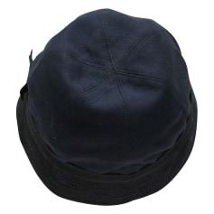 Cappello di tela Sonia Rykiel
