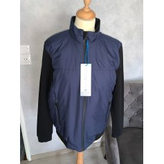 Wind Breaker Pierre Cardin