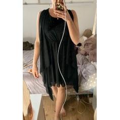 Robe mi-longue Molly Bracken  pas cher