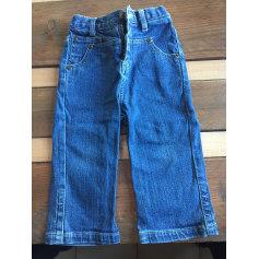 Jeans Mila Blue