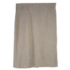 Skirt Suit Karl Lagerfeld