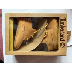 Ankle Boots Timberland