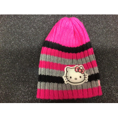 Beanie Hello Kitty