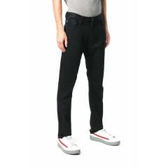 Jeans slim Emporio Armani  pas cher