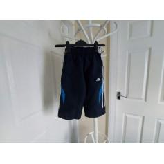 Sweatpants Adidas