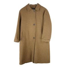 Manteau Windsor  pas cher