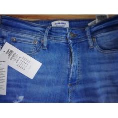 Skinny Jeans Jack & Jones