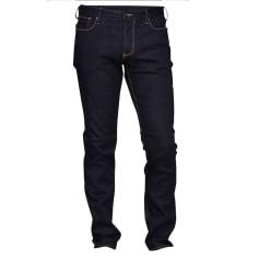 Skinny Jeans Emporio Armani