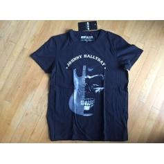 Tee-shirt Universal  pas cher