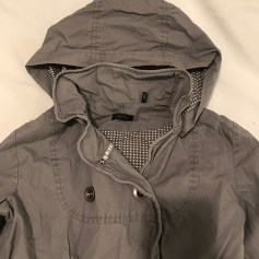 Imperméable, trench Ikks  pas cher
