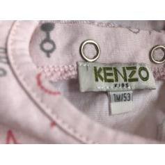 Body Kenzo  pas cher