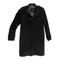 Imperméable, trench Costume National  pas cher