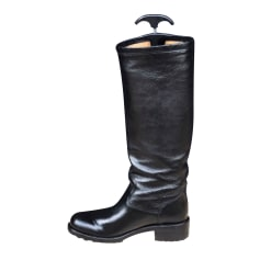 Riding Boots Free Lance