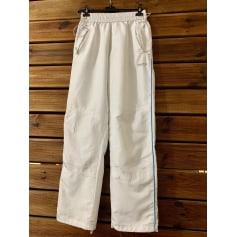 Pantalon de survêtement Athletic  pas cher