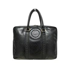 Handkoffer Versace