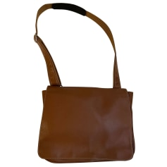 Shoulder Bag Longchamp